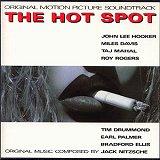 136_hot_spot