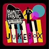 COVER_BentFabric_Jukebox
