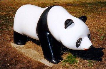 pandacyan1