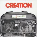 Creation_pesoul