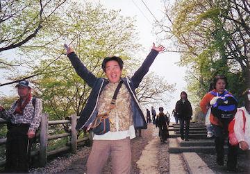 Sato_takaosan