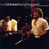 Rod_stewartunplugged_and_seatedfron