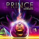Prince_300