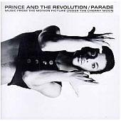 Princeparade
