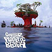 Gorillaz_plastic_beach_japanese_cov