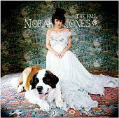 Norahjones_thefall