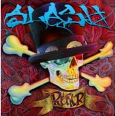 Slash_slash