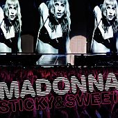 Madonna_sticky_and_sweet_dvd