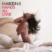 Cover_hands_all_over