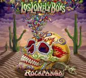 Loslonelyboys06big