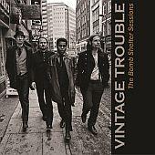 Vintage_trouble