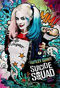 160623_suicideposter5
