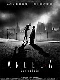 Angel_a_final