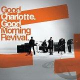 Good_charlotte_