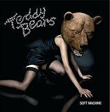 Teddybearz01