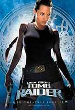 Tombraider101_1